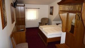 Hotel-Golden-Golem-Praha-foto-pokoje double